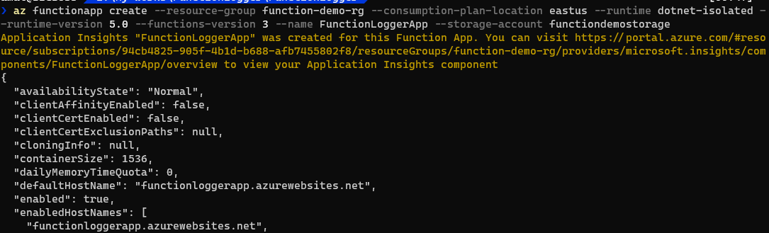 Multiple Log Files in Serilog